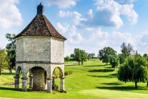 Château-des-Vigiers-golf