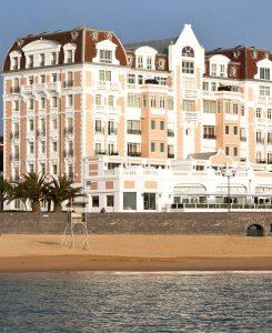 Grand-Hôtel-Thalasso-&-Spa-Saint-Jean-de-Luz
